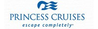 Lastminute Princess Cruises